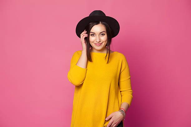 tinte de ropa para ropa amarilla