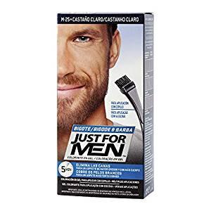 comprar tinte barba