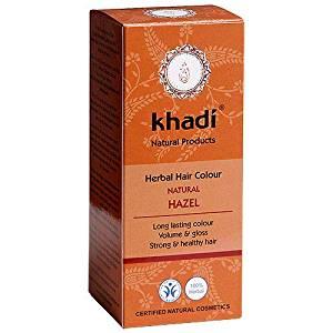 comprar tinte natural khadi