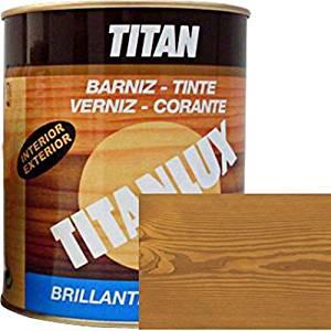 comprar tinte para madera
