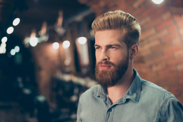 tinte de barba sin amoniaco