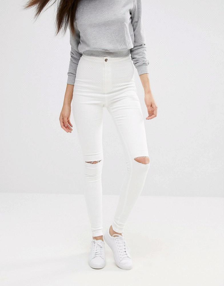 tinte blanco para la ropa