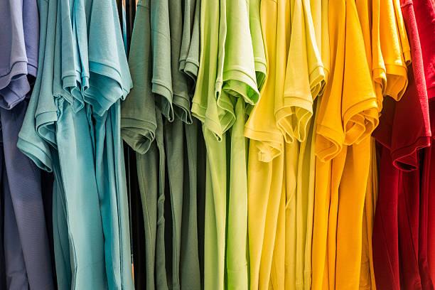 tinte de ropa iberia