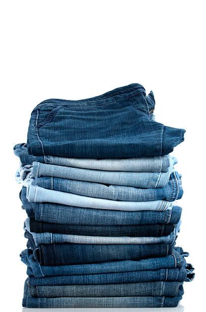 tinte para jeans iberia