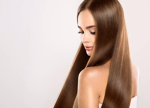 tinte olia para el cabello