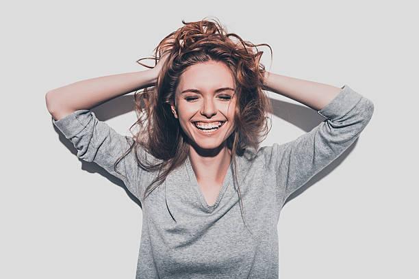 teñir el pelo con tinte revlon