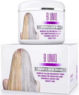 adquirir mascarilla para cabelos con mechas