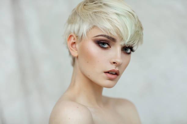 cabello con tinte 10.1