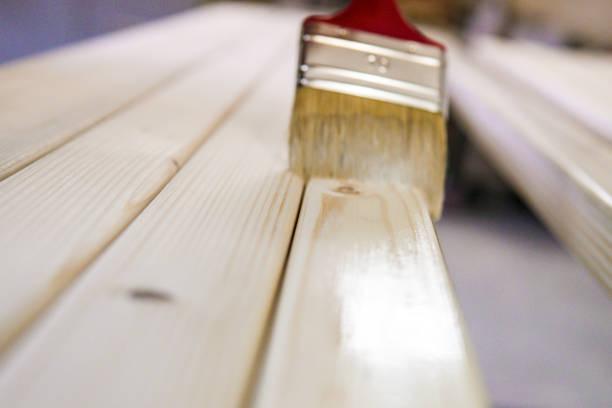 comprar tinte al agua de madera