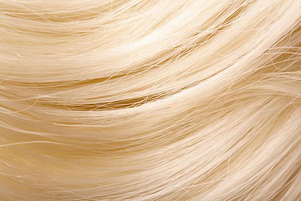 el decolorante para el cabello