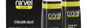 Tinte Nirvel